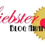 Liebster Blog Award – переходящая награда блогу